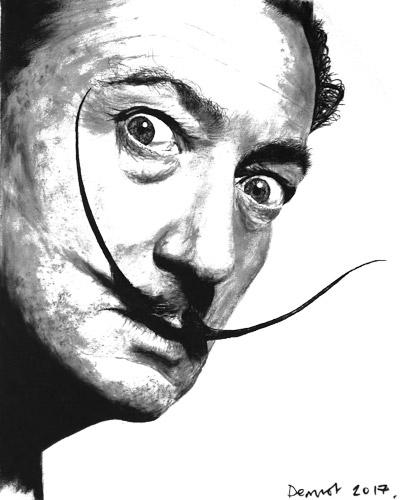 Salvador-Dali.jpg
